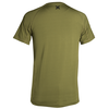 Vertx OPS Base UL Short Sleeve Shirt Ranger Green