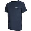 Vertx OPS Base UL Short Sleeve Shirt Navy