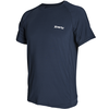 Vertx OPS Base UL Short Sleeve Shirt Navy