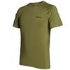 Vertx OPS Base UL Short Sleeve Shirt Ranger Green