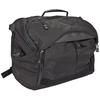 Vertx VTX5005 EDC Courier Messenger Bag Black