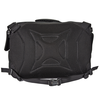 Vertx VTX5005 EDC Courier Messenger Bag Black