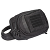 Vertx VTX5010 Commuter Sling Black
