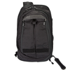 Vertx VTX5010 Commuter Sling Black
