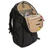 Vertx VTX5020 EDC Gamut Plus 24 Hour Backpack