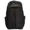 Vertx VTX5020 EDC Gamut Plus 24 Hour Backpack Black