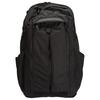 Vertx VTX5020 EDC Gamut Plus 24 Hour Backpack Black