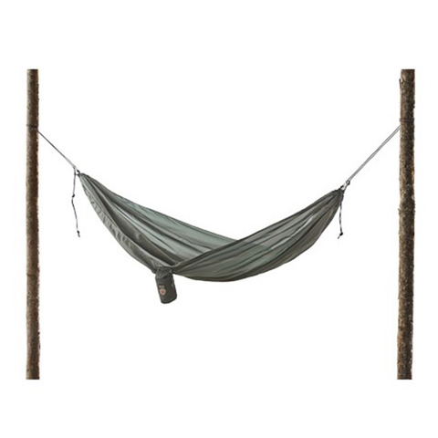 Grand Trunk Ultralight Travel Hammock