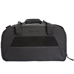 Vertx VTX5025 A-Range Bag