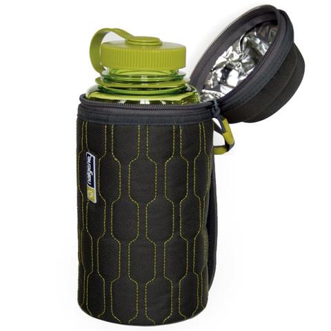 Nalgene Insulated Bottle Carrier