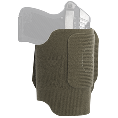 Vertx Multi Purpose Holster Sub - Desert Tan