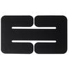 Vertx VTX5135 BAP Belt Adaptor Panel