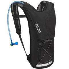 Camelbak Classic Hydration Pack=Black