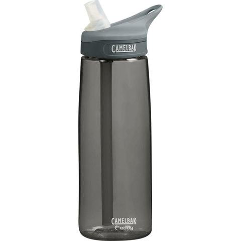 CamelBak .75L Eddy Bottle=Charcoal
