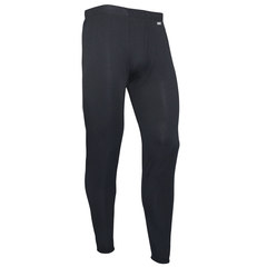 Polarmax Travel Tech Silk Pants