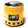 UCO Micro Candle Lantern=Yellow