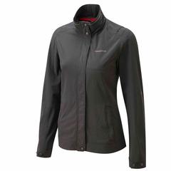 Craghoppers Nosilife Women's Akello Jacket