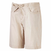 Craghoppers Women's Grangefield Shorts