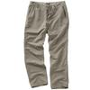 Craghoppers Men's NosiLife Simba Trousers- Pebble