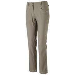 Craghoppers NosiLife Clara Trousers - Litchen Green