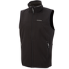 Craghoppers Men's Luka Vest - Black