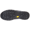 Lowa Renegade GTX Mid Hiking Boot-Black