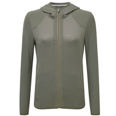 Craghoppers Women's NosiLife Asmina Jacket