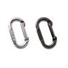 Omega Pacific Omega Oval Carabiner