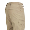 Propper Summerweight Tactical Pant- Khaki