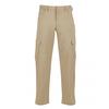 Propper Men's  STL I Pant - Khaki