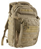 5.11 All Hazards Backpack