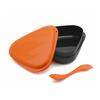 Light My Fire LunchBox in Orange