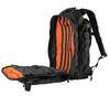 5.11 All Hazards Backpack