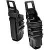 ITW FastMag Pistol Mag Carrier - With Tabs