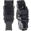 ITW FastMag Pistol Mag Carrier - No Tabs