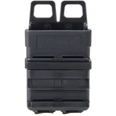 ITW FastMag Gen III 5.56 - With Tabs