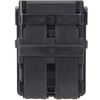 ​ITW FastMag Gen III 5.56 - Duty Belt Version