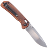 Benchmade 15060-2 Grizzly Creek Folder