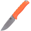 Benchmade 15008-ORG Steep Country Hunter