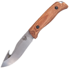 Benchmade 15003-2 Saddle Mountain Skinner With Hook