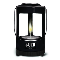 UCO Mini Candle Lantern - Black