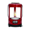 UCO Mini Candle Lantern - Red