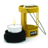 UCO Mini Candle Lantern - Yellow