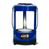 UCO Mini Candle Lantern - Blue