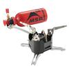 MSR XGK EX Multi-fuel Stove