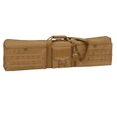 Propper 44 Inch Rifle Case Coyote