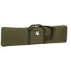Propper 44 Inch Rifle Case