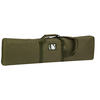 Propper 44 Inch Rifle Case