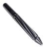 Zero Tolerance 0010BLK Tactical Pen