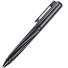 Zero Tolerance 0010BLK Tactical Pen